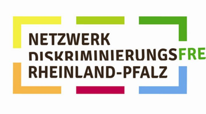 "Workshop ""Hate Speech"" – Diskriminierungsfreies RLP"