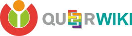queerwiki