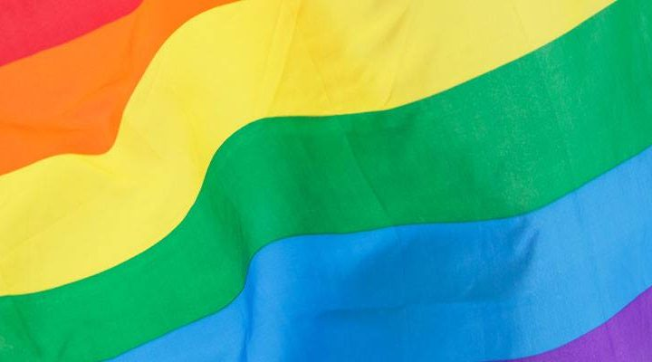 Live-Stream-Talk zum IDAHOBIT in Bad Kreuznach