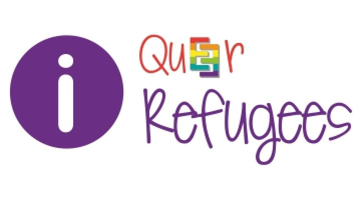 Meet and Greet – Queer Refugees RLP